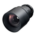 Panasonic ET-ELW20 projection lense
