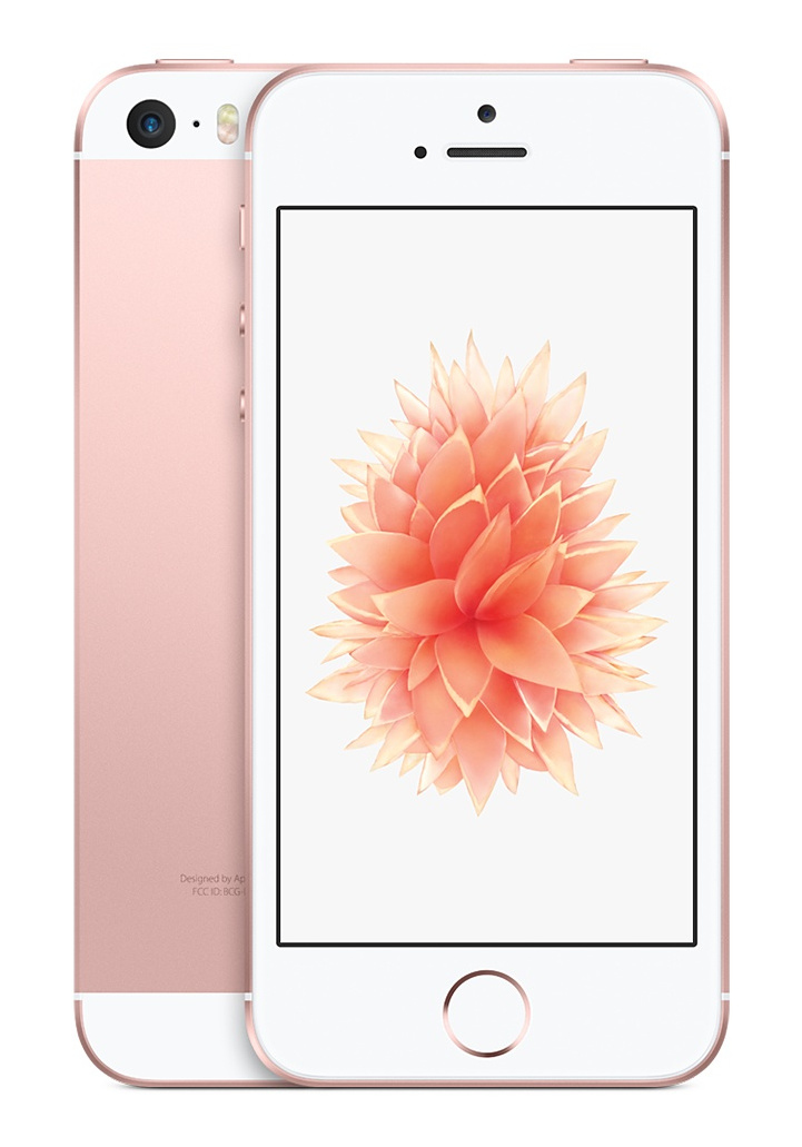 Iphone  K