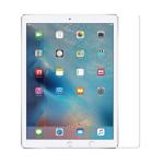 "NVS Atom Glass for iPad Air/Air2/Pro 9.7""/9.7"""