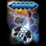 Namco Bandai Games Hexodius, PC Basic PC English video game