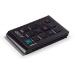 Acer VZ.J5300.005 Black remote control