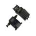 HP L2725-60002 Multifunctional Roller