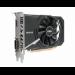 MSI 912-V809-2638 tarjeta gráfica GeForce GT 1030 2 GB GDDR5