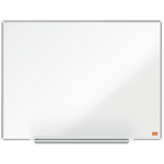 Nobo Impression Pro whiteboard 574 x 417 mm Enamel Magnetic