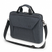 """Dicota Slim Case 33.8 cm (13.3"""") Briefcase Blue"""