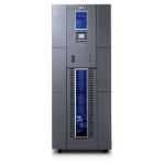 Hewlett Packard Enterprise StorageWorks ESL 322e Ultrium Tape Library tape auto loader/library