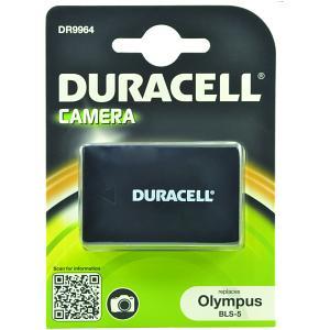 Duracell 7.4V 1000mAh