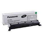 Panasonic UG-3391 Toner black, 3K pages