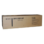 KYOCERA 302MY93041 (DV-895 C) Developer unit