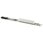 Hewlett Packard Enterprise E1V16AA Internal PCI interface cards/adapterZZZZZ], E1V16AA