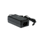 Cisco ASA5505-PWR-AC= Black power adapter/inverter