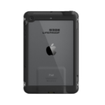 "Otterbox 77-51011 7.9"" Tablet shell Black"