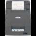 Epson TM-U220B (057A0): USB, PS, EDG