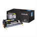 Lexmark X560A2YG Toner yellow, 4K pages