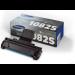 Samsung MLT-D1082S Original Negro 1 pieza(s)