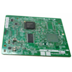 Panasonic KX-NS0112X IP add-on module Green