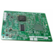 Panasonic KX-NS0112X Green IP add-on module