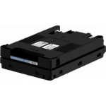 Canon 2723C002 (MC-50) Ink waste box