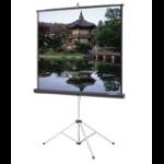 Da-Lite - Picture King - 170cm x 127cm - Tripod Screen