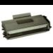 Generic Remanufactured Generic compatible Panasonic UG-3380 toner cartridge.