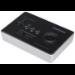 Samsung SPC-300 remote control