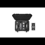 DJI Enterprise CP.EN.00000124.01 camera drone case Hard case Black