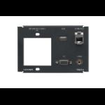 Kramer Electronics T5F