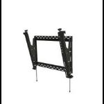 Peerless DS-MBZ647P flat panel wall mount