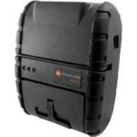 Datamax O'Neil Apex 3 Thermal Mobile printer 203DPI