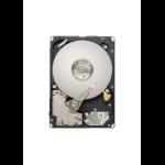 "Lenovo 4XB7A13555 internal hard drive 3.5"" 2000 GB Serial ATA III"