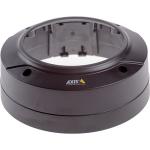 Axis 5901-461 beveiligingscamera steunen & behuizingen Behuizing & montage