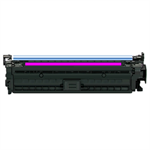 Dataproducts DPCCP5225ME compatible Toner magenta, 7.3K pages, 1,890gr (replaces HP 307A)