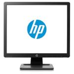 """HP P19A 19"""" 1280 x 1024 pixels LED Black"""