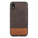 Rocstor CS0069-XR mobile phone case Cover Brown,Tan