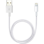 Arclyte MPA03654 mobile phone cable White