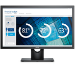 "DELL E Series E2416H TN 24"" Black Full HD Matt"