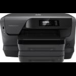HP Officejet Pro 8218 inkjet printer Colour 2400 x 1200 DPI A4 Wi-Fi