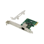 Microconnect MC-PCIE-WGI210AT networking card Internal Ethernet 2500 Mbit/s