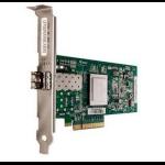 IBM 42D0501 Internal interface cards/adapter
