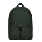 "Knomo Berlin notebook case 38.1 cm (15"") Backpack Green 129-401-BTG"