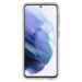 OtterBox React Series para Samsung Galaxy S21 5G, transparente