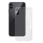 PanzerGlass Apple iPhone X/Xs 360⁰ Protection