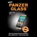 PanzerGlass 1074 screen protector