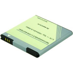 2-Power MBI0122A rechargeable battery