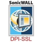 SonicWall 01-SSC-8933 software license/upgrade