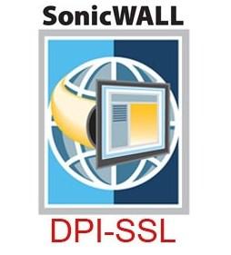 SonicWall 01-SSC-8933 licencia y actualización de software Actualizasr