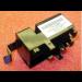 HP 685047-001 mounting kit