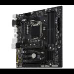 Gigabyte GA-H270M-DS3H Intel H270 LGA1151 Micro ATX motherboard