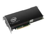 Hewlett Packard Enterprise Intel FPGA PAC D5005 32 GB GDDR5