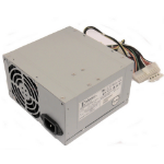 HP 5187-1099 250W ATX Grey power supply unit